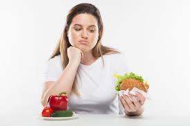 ゼロカロリーの食品ってどんな感じなの?