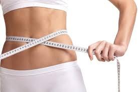 絶対に痩せるために身に付けるべき習慣9つ