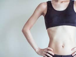 ダイエット開始から約6ヶ月目の記録【体重−10.8kg】