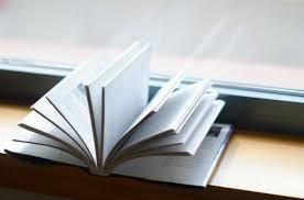 誰でも出版者になれる?Amazon Kindle ダイレクトパブリッシング(KDP)で電子書籍を出版する【無料でできる】