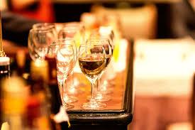 ダイエットや筋トレ・ボディメイク中のアルコールとの付き合い方について