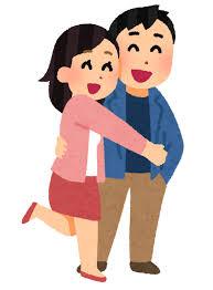 同棲生活における男性の注意点5つ