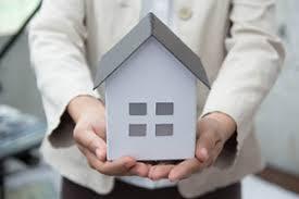 不動産の投資判断をするための土地の価格を表す指標の見方