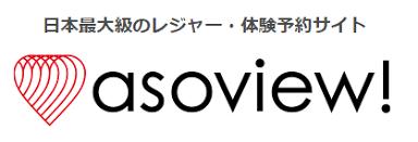 日本最大の遊びのマーケットプレイス「アソビュー」のメリット・デメリット