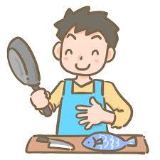 料理のできない男子でも何とかするためのお役立ち品【共働き同棲生活】