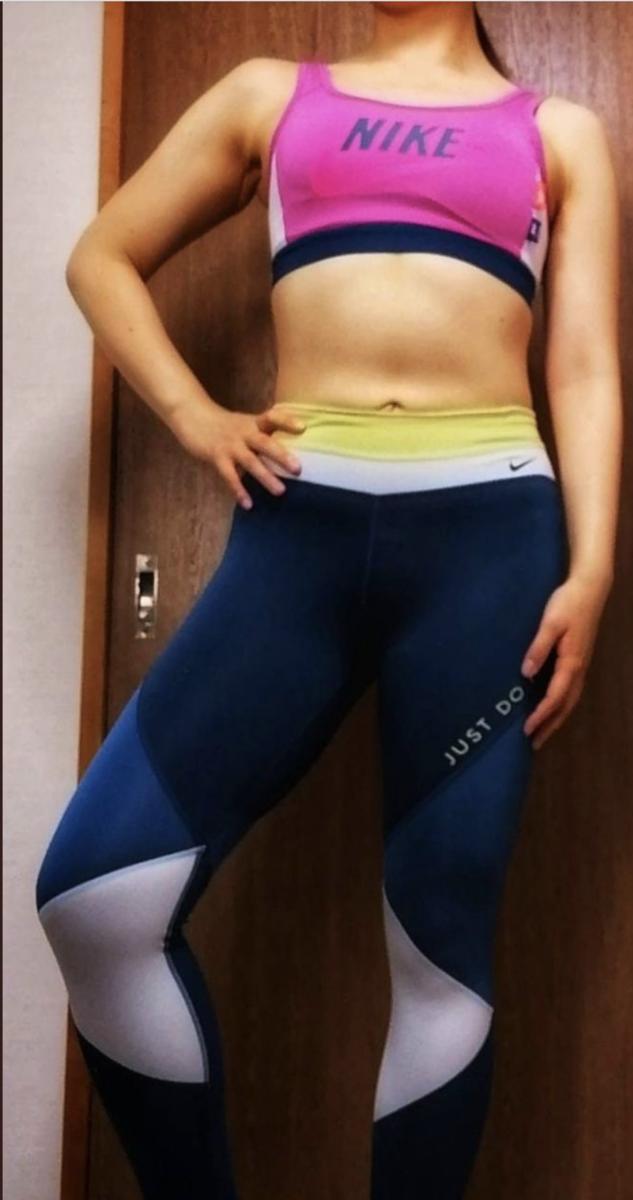 ダイエット開始から約12ヶ月目の記録【体重−14.4kg】【体脂肪率-11.6%】