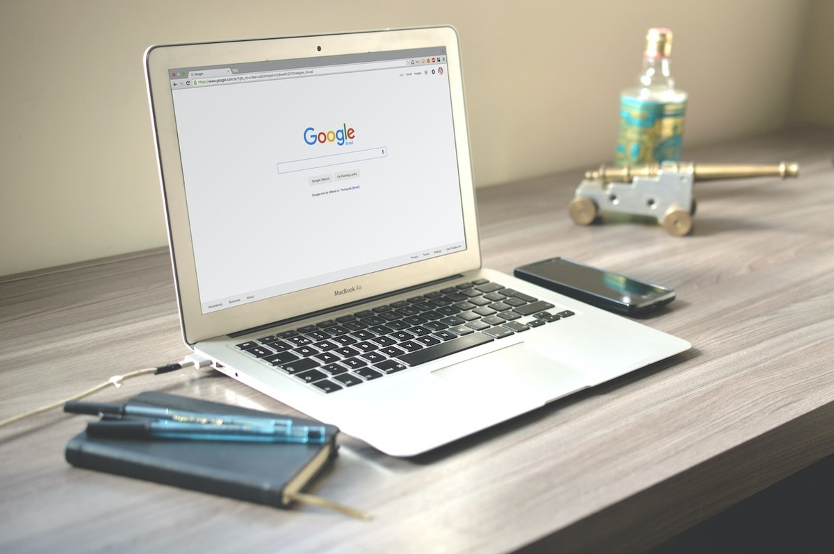 Googleイメージ