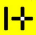 f:id:okodukaikasegu:20180419150848p:plain