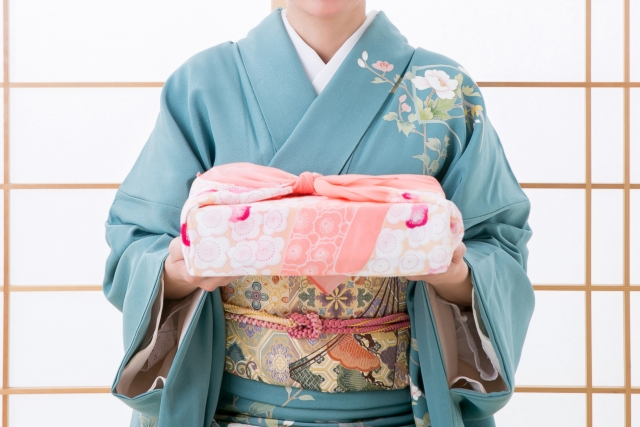 oseibo-hontounoimi