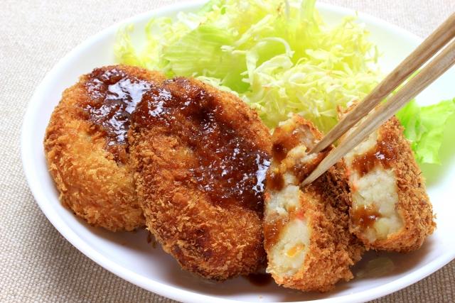 jagaimoryouri-mendokusai-korokke