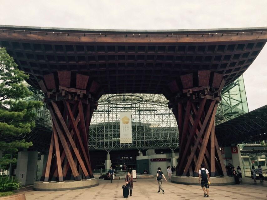f:id:okomaru-arisuke:20160705053950j:plain