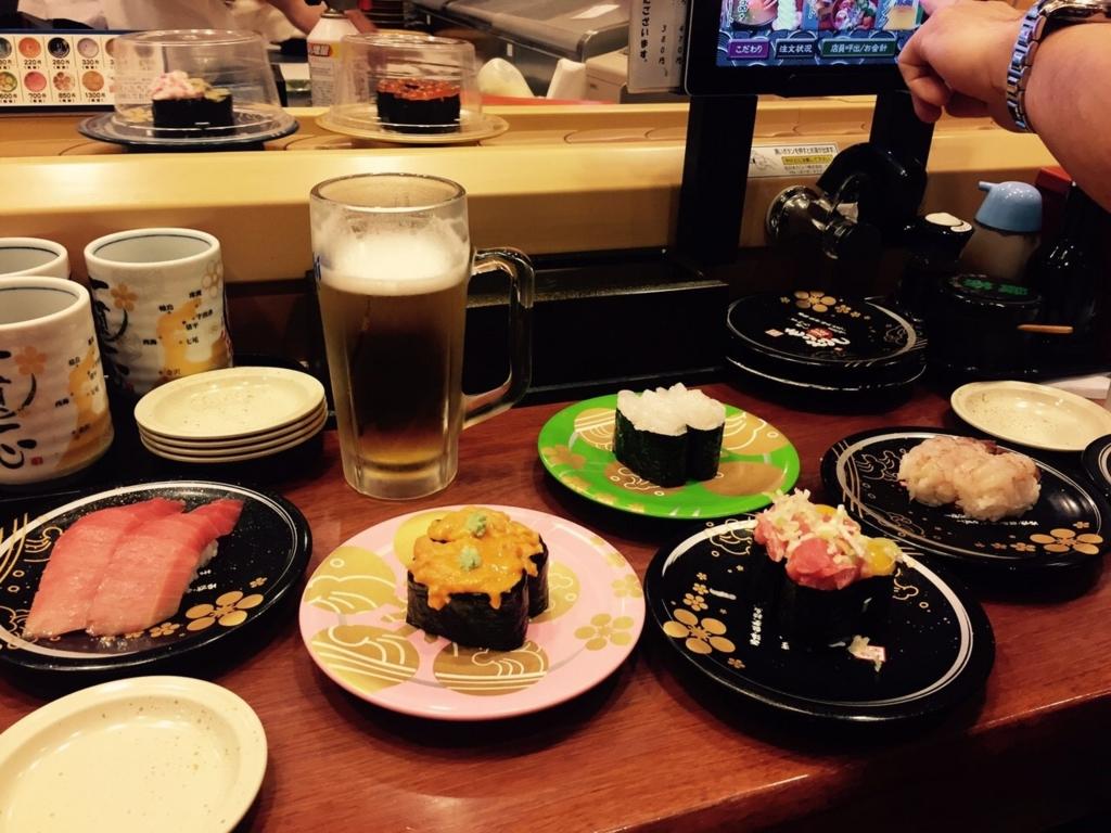 f:id:okomaru-arisuke:20160706054405j:plain