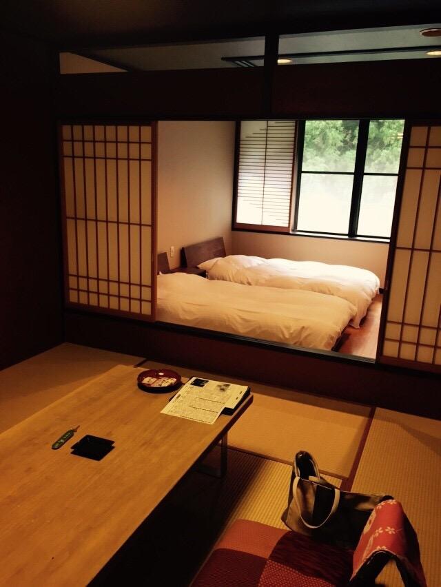 f:id:okomaru-arisuke:20160706060747j:plain