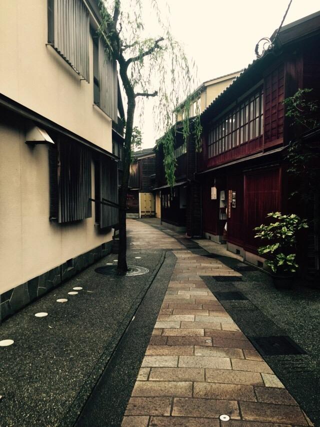 f:id:okomaru-arisuke:20160706072357j:plain