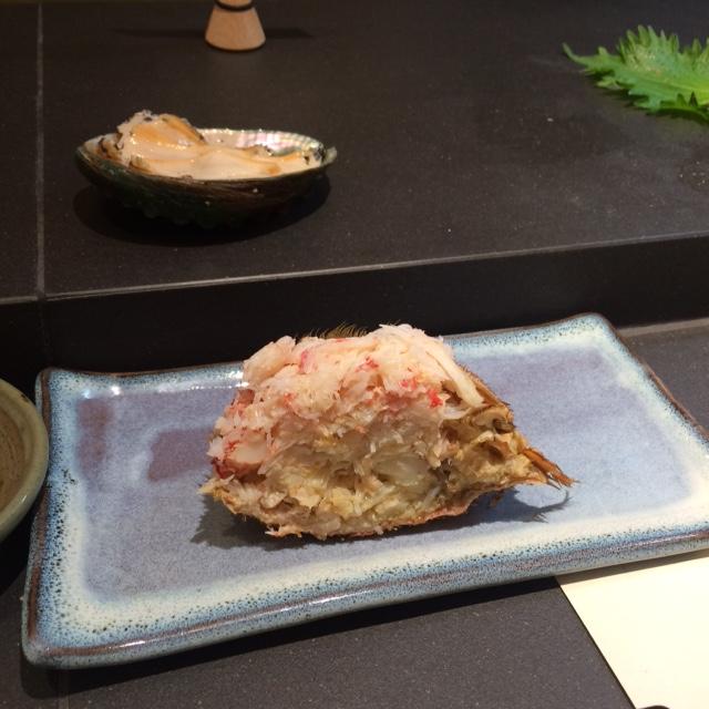 f:id:okomaru-arisuke:20160717065702j:plain