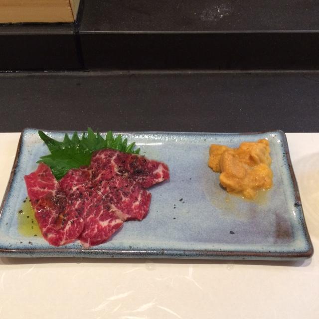f:id:okomaru-arisuke:20160717065835j:plain