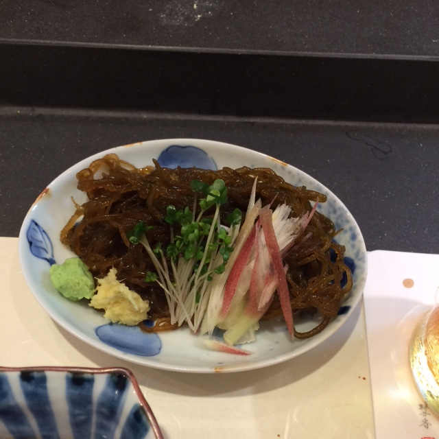 f:id:okomaru-arisuke:20160717070002j:plain