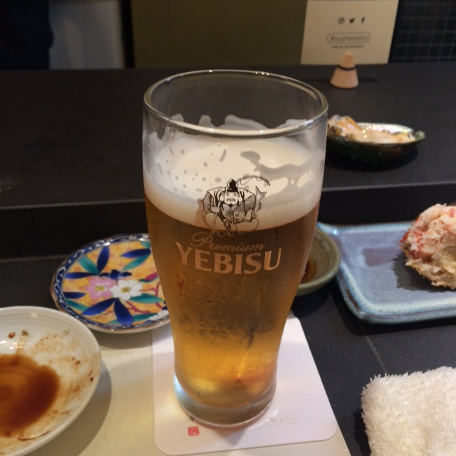f:id:okomaru-arisuke:20160717070322j:plain
