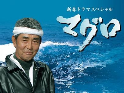 f:id:okomaru-arisuke:20160723065638j:plain
