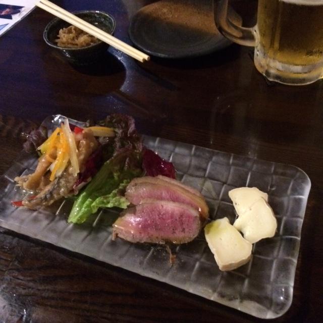 f:id:okomaru-arisuke:20160727091631j:plain