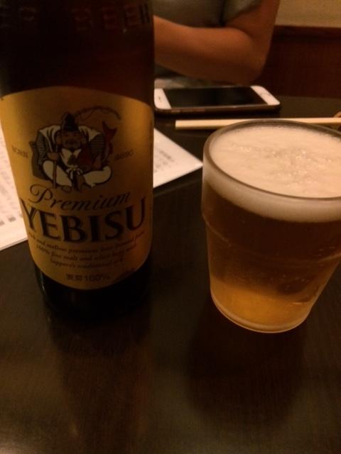 f:id:okomaru-arisuke:20160818053154j:plain