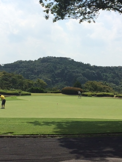 f:id:okomaru-arisuke:20160902180346j:plain