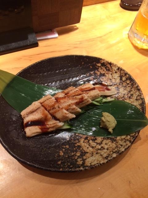 f:id:okomaru-arisuke:20160928065503j:plain