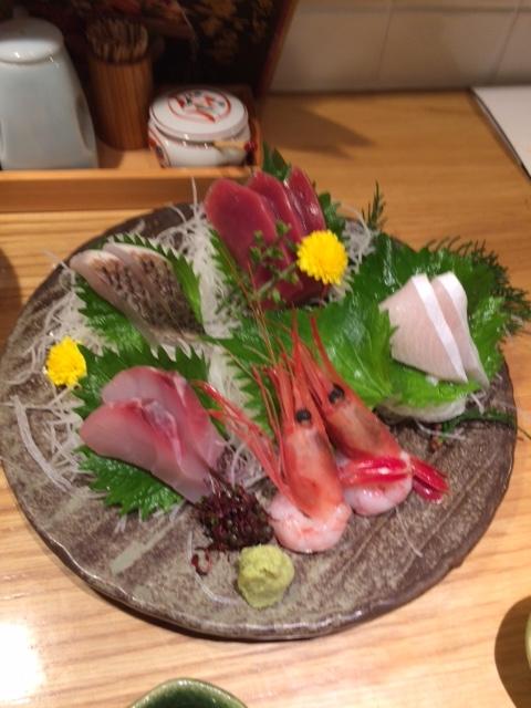 f:id:okomaru-arisuke:20161009061649j:plain