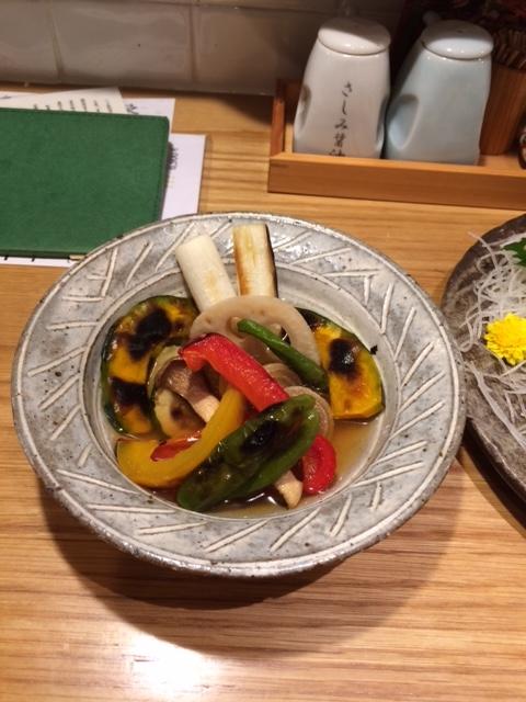f:id:okomaru-arisuke:20161009061702j:plain