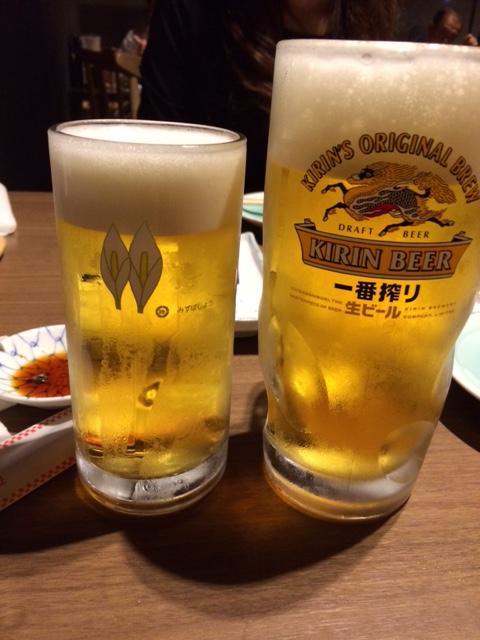 f:id:okomaru-arisuke:20161011142014j:plain