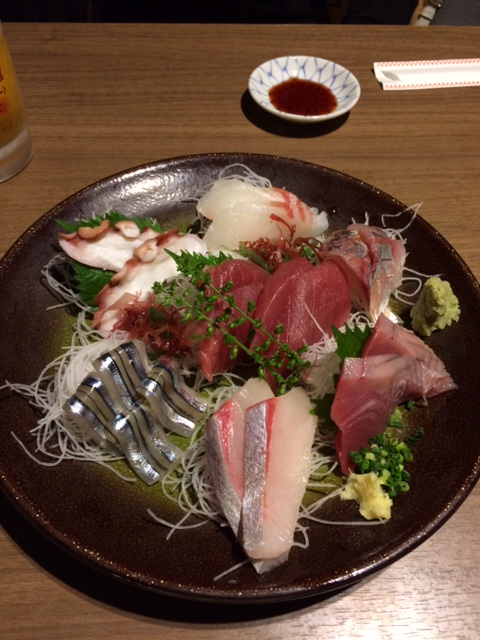 f:id:okomaru-arisuke:20161011142417j:plain