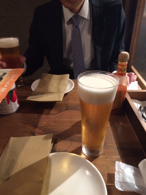 f:id:okomaru-arisuke:20161015085906j:plain