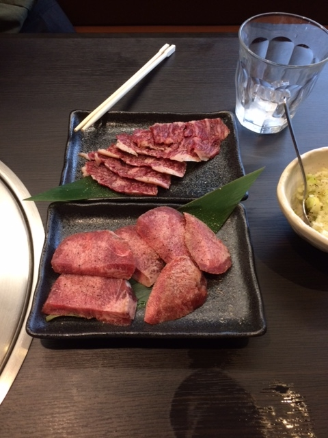 f:id:okomaru-arisuke:20161016090014j:plain