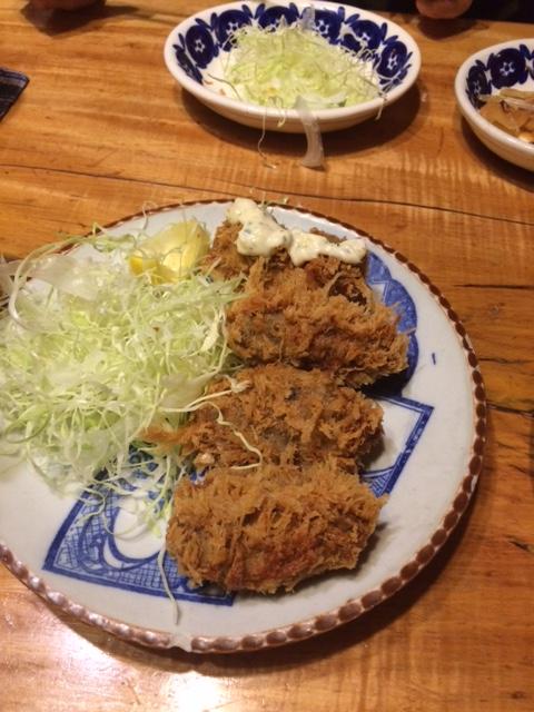 f:id:okomaru-arisuke:20161114125042j:plain
