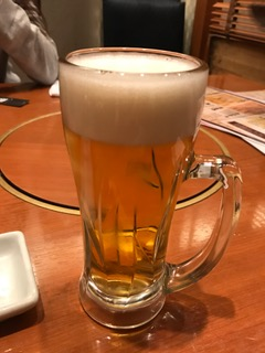 f:id:okomaru-arisuke:20161206100035j:plain