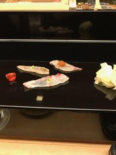 f:id:okomaru-arisuke:20161206101033j:plain