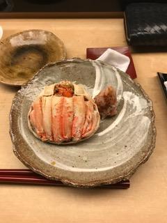 f:id:okomaru-arisuke:20161206101143j:plain
