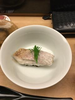 f:id:okomaru-arisuke:20161206101355j:plain