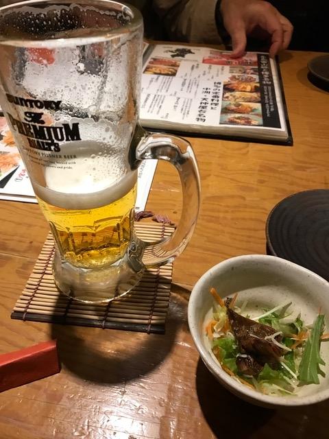 f:id:okomaru-arisuke:20170218072238j:plain