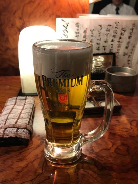 f:id:okomaru-arisuke:20170325115947j:plain