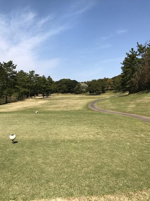 f:id:okomaru-arisuke:20170416060136j:plain