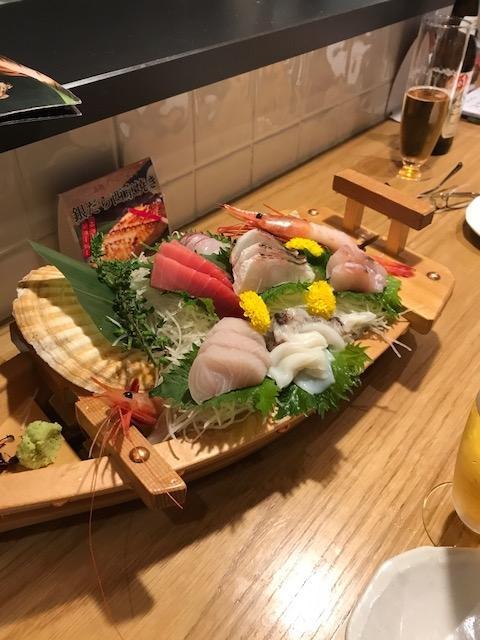 f:id:okomaru-arisuke:20170416060636j:plain
