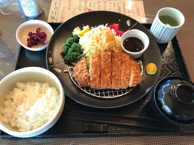 f:id:okomaru-arisuke:20170503060858j:plain
