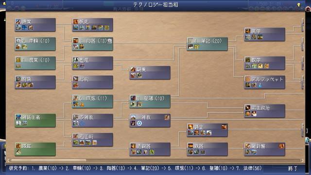 f:id:okometsubu-blog:20190704221153j:plain