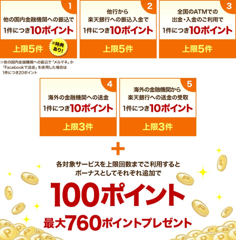 f:id:okometsubu-blog:20190730075441p:plain