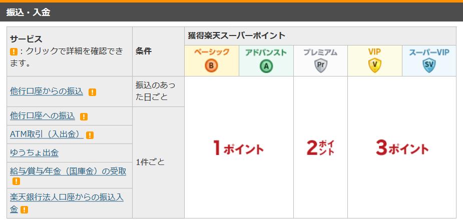f:id:okometsubu-blog:20190730075921p:plain