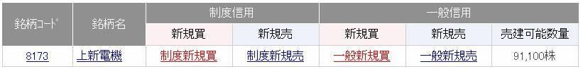 f:id:okometsubu-blog:20190909223245j:plain