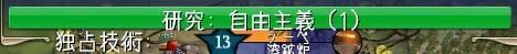 f:id:okometsubu-blog:20190926212909j:plain