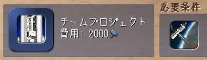 f:id:okometsubu-blog:20191020075830j:plain