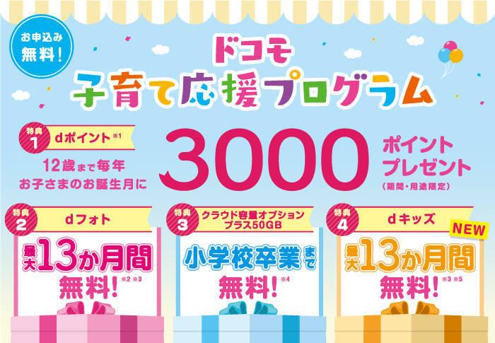 f:id:okometsubu-blog:20191027220248j:plain